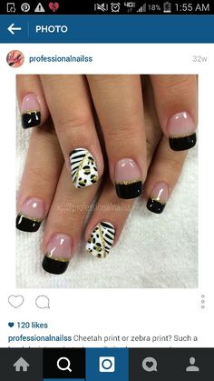 A must!! My goal is to have these beauty's by the end of the summer!!