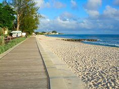 The Barbados Boardwalk. Nature and heritage shared. See… Barbados Resorts, Luxury Beach Resorts, Southern Caribbean, Caribbean Cruise, Caribbean Food, Bridgetown, Beautiful Islands, Beautiful Beaches, Disney Cruise Ships