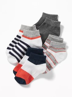 Shop Old Navy for baby boy shoes and accessories which include cute shoes, booties, hats, socks and more for the baby trendsetter. Toddler Boy Gifts, Toddler Outfits, Baby Boy Outfits, Toddler Boys, Baby Stocking, Reborn Toddler Dolls, Boys Socks, Boys Accessories, Baby Boy Shoes