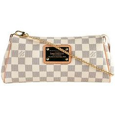 This is such a cute bag.  I Love It!!!!!