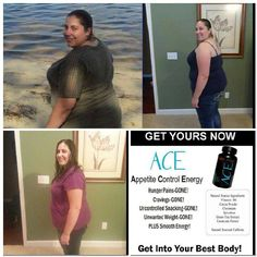 Least weight loss slowing down on hcg not losing the
