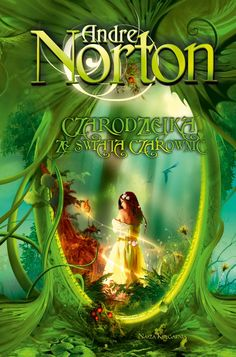Norton Self Publishing, Selfie, Books, Movie Posters, Movies, Natalia Oreiro, Livros, Films, Film Poster