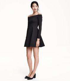 a47f503f8e 32 best H&M Dresses I Like images in 2017 | H&m fashion, Cute ...