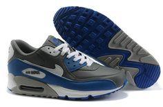newest 1bf4d ea4c9 Nike Air Max 90 Homme,air max one pas cher,nike air max junior