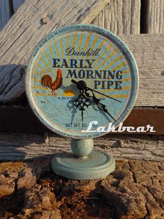 Lakbear has shared 1 photo with you! Diy Recycle, Recycling, Author, Photos, Pictures, Writers, Upcycle
