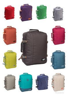 buy cheap sale recognized brands 73 Best Bags images | Computer bags, Travel bags, Bags