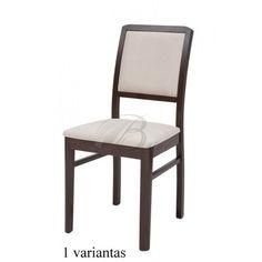 Praktiška kėdė  baldaitau.lt  http://www.baldaitau.lt/kede-oregon.html