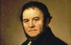 Stendhal http://www.famousauthors.org/stendhal