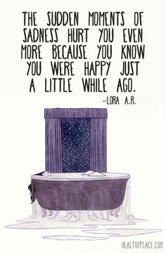 Lora A.R.