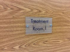 Signage Systems, Office Door Signs, Staff Room, Room Signs, Medical, Branding, Doors, Business, Ideas