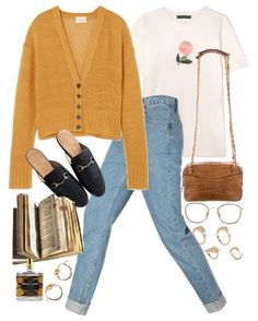 S clothes we never go out of style in 2019 стиль одежды, мода, о Mode Outfits, Retro Outfits, Stylish Outfits, Fall Outfits, Vintage Outfits, Fashion Outfits, Look Fashion, Korean Fashion, Look Girl