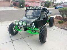 Off-Road Racing Classifieds Kart Cross, Go Kart Buggy, Diy Go Kart, Rally Raid, Trophy Truck, Off Road Racing, Dune Buggies, Manx, Zoom Zoom