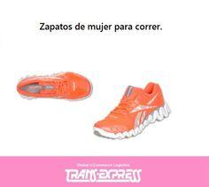 Para que hagas ejercicio de una manera mas cómoda. http://amzn.com/B00FJOG1NC