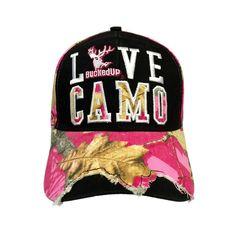29 Best Camo Bucked UP images  32913738c536