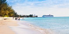 """Read """"When Is the Best Time to Cruise?"""" on on Bon Voyage magazine."""