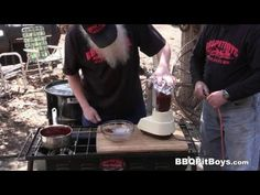 Chipotle Honey Spare Ribs BBQ, Ethnic Cuisine, Mexican Food Cooking Recipe - My Recipe Picks