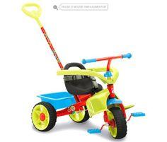 triciclo - http://www.cashola.com.br/blog/criancas/brinquedos-para-o-dia-das-criancas-343