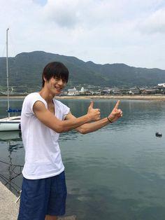 窪田正孝 Nのために - Google 検索 Kento Yamazaki, Kubota, Kaneki, Asian Boys, Ulzzang, Hot Guys, Tokyo, Character Design, Drama