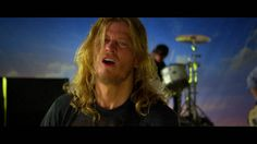 Puddle Of Mudd - Stoned