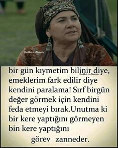 Söz Wise Quotes, Mood Quotes, Favorite Words, Favorite Quotes, Best Love Messages, Turkish Lessons, Good Sentences, Meaningful Words, Make Me Happy