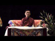 Yoga de los sueños - YouTube