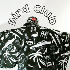 low priced ff935 8e9ec Everything Miami Beach towel (36x48) all over print. Now available at  www.birdclubclothing.com