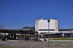 #prédio do coutinho