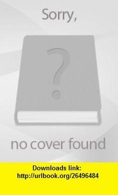 Interpersonal communication (9780023242106) John C Condon , ISBN-10: 0023242108  , ISBN-13: 978-0023242106 ,  , tutorials , pdf , ebook , torrent , downloads , rapidshare , filesonic , hotfile , megaupload , fileserve