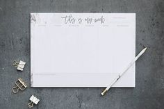 49 best stationery addict images letterhead design organizers rh pinterest com