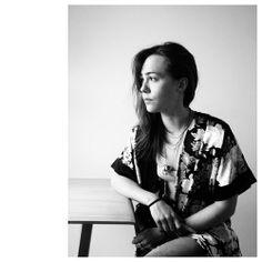 #STRIPISLADIES — IRENE POLLINI GIOLAI — Creative writer & Illustrator — follow  @Irene Pollini Giolai ❤️