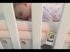 safest crib mattress | organic crib mattress