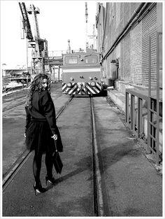 Tulle-Skirt-pic.1.jpg 973×1.294 Pixel