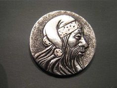 cjt 2nd hobo Hobo Nickel, Holiday Themes, Buffalo, Classic Style, Cactus, Carving, Wood Carvings, Sculptures, Printmaking