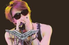 2013 Kim Jaejoong's Grand Finale Live Concert and Fanmeeting in Yokohama