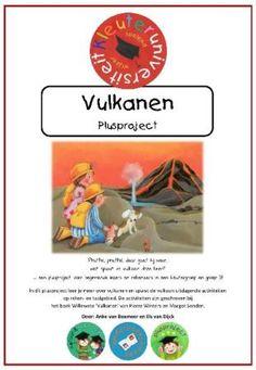 plusproject vulkanen