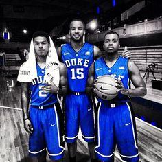 .@Duke Basketball (Duke Basketball) 's Instagram photos | Webstagram - the best Instagram viewer