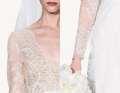 CHNY Bridal Spring 2015