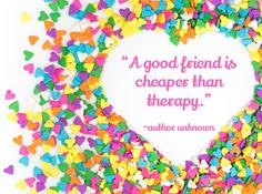 Fun Quotes about the