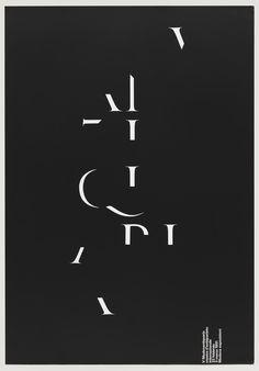 Der Gestaltingenieur #typography #graphic #design @code + form