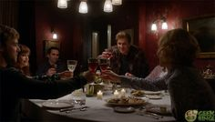 """Bates Motel: """"The Last Supper"""" Review"""
