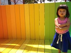 #kidswelove #rainbow
