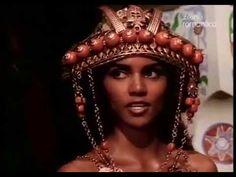 Salamon és Sába királynője Youtube, Youtubers, Youtube Movies