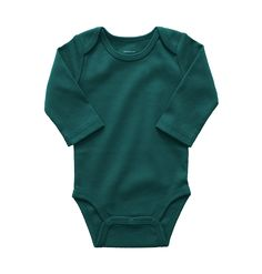 Kids Clothes - Primary