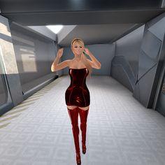 - JL- Eleni Dress comes with a color hud Fits Mu. Modeling, Journey, Fitness, Pants, Color, Dresses, Fashion, Trouser Pants, Vestidos