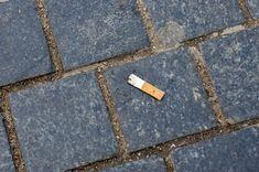#Grèce : la crise aurait fait diminuer la consommation du tabac - TopSanté: TopSanté Grèce : la crise aurait fait diminuer la consommation…