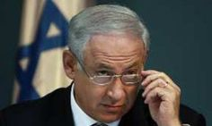 It just so happens that the 5-person team of campaign experts being flown into Tel Aviv to carry out the hit for V-2015 includes Jeremy Bird, the Obama campaign's national field director. Read more at http://libertyalliance.com/obama-dispatches-campaign-hit-squad-take-netanyahu/