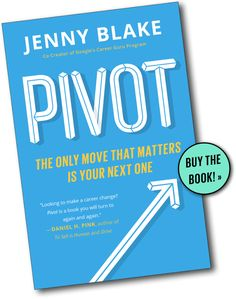 PivotBookCover.jpg