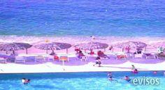 Departamento en Acapulco Vacacional Sobre la Playa en Playa Condesa  Lindo Departamento CON PLAYA Sobre Playa Condesa ..  http://acapulco-de-juarez.evisos.com.mx/departamento-en-acapulco-vacacional-sobre-la-playa-en-playa-condesa-id-597404