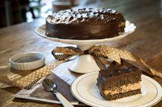 Ponuka - Vaše čerstvé domáce koláče - Home Bakery Pekáreň