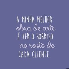frases 😀💕😀💕😀💕😀💕😀 😀💕😀💕😀💕😀💕😀 is happy Manicure At Home, Diy Manicure, Manicures, Pedicure, Instagram Nails, Instagram Blog, Logo Atelier, Nail Salon Design, Dentistry